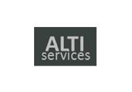 alti-services