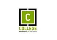 college-ostheo