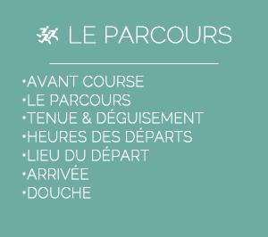la-course-3