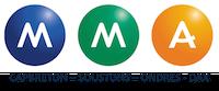 logo MMA RDH15