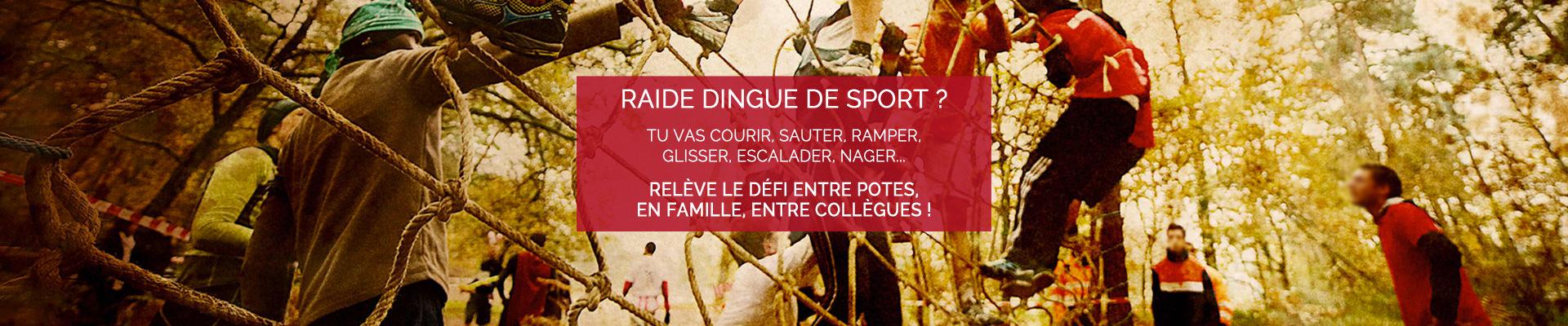 sport-raid-dingue-hossegor