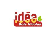 idea-bois