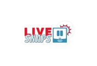 live-snaps-logo