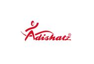 adishatz-raid-dingue-hossegor