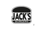 jacks-burger