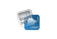 guide-des-landes