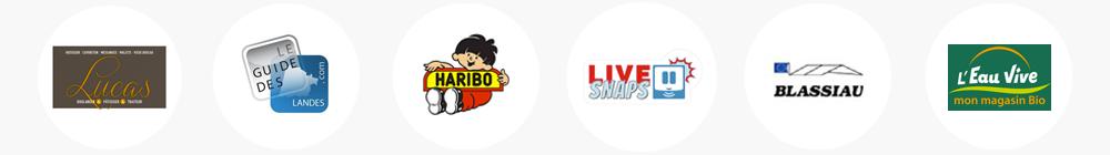 partenaires-live-snaps-2016-1